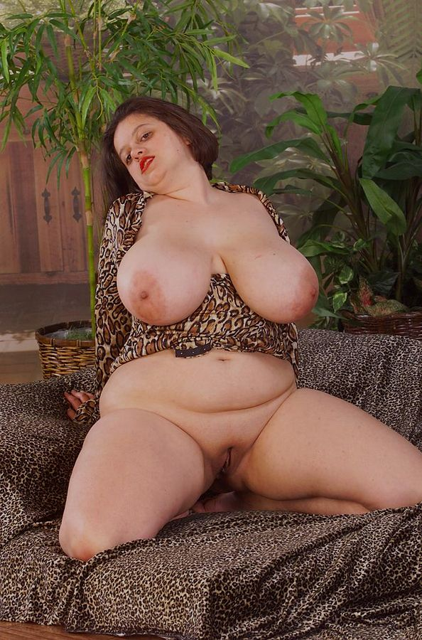 Fat women porn. Gallery - 404. Photo - 10