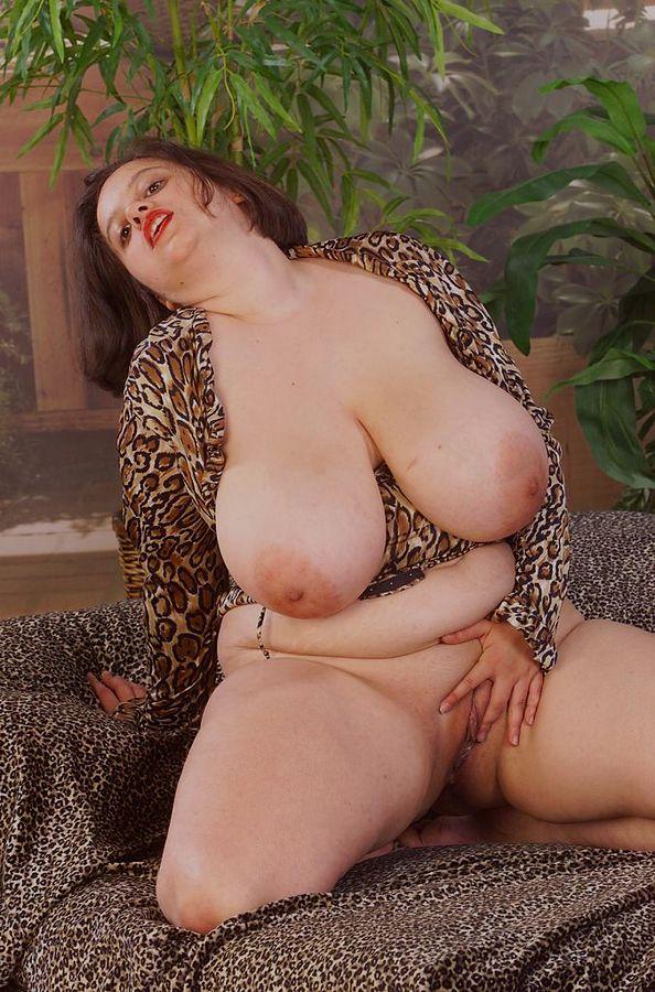 Fat women porn. Gallery - 404. Photo - 11