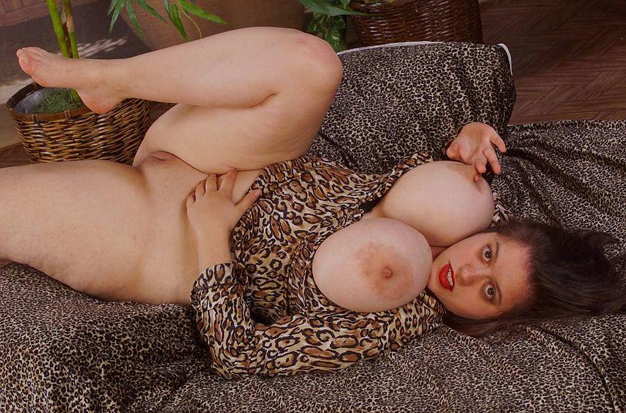 Fat women porn. Gallery - 404. Photo - 16