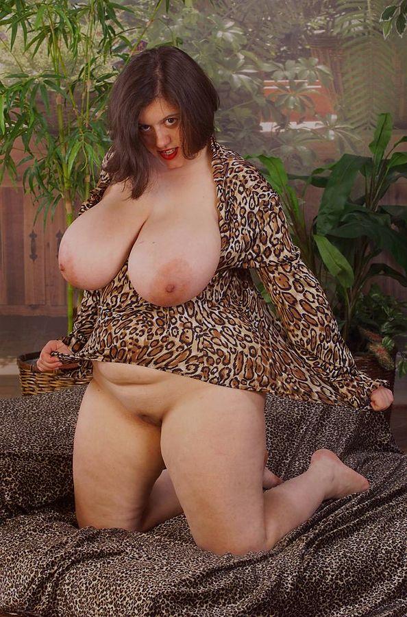 Fat women porn. Gallery - 404. Photo - 7