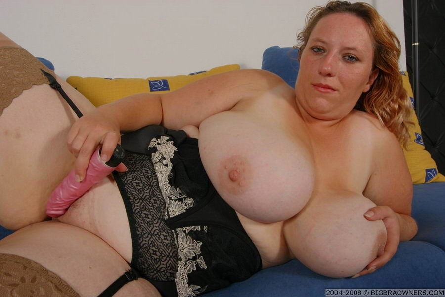 Fat women porn. Gallery - 407. Photo - 14