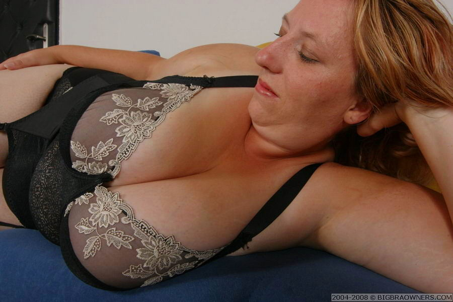 Fat women porn. Gallery - 407. Photo - 2