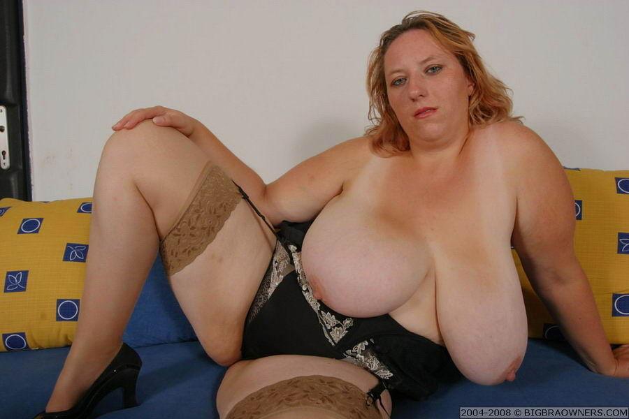 Fat women porn. Gallery - 407. Photo - 6