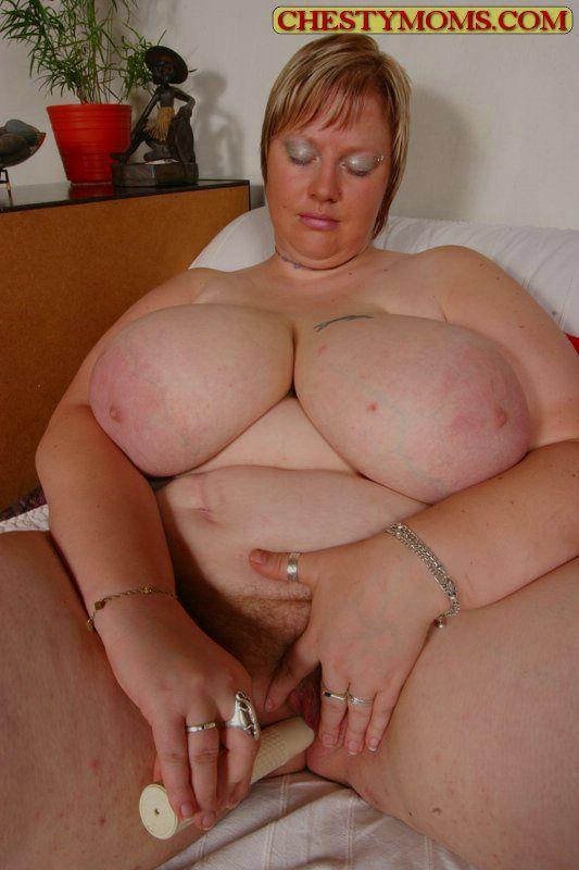 Fat women porn. Gallery - 410. Photo - 10