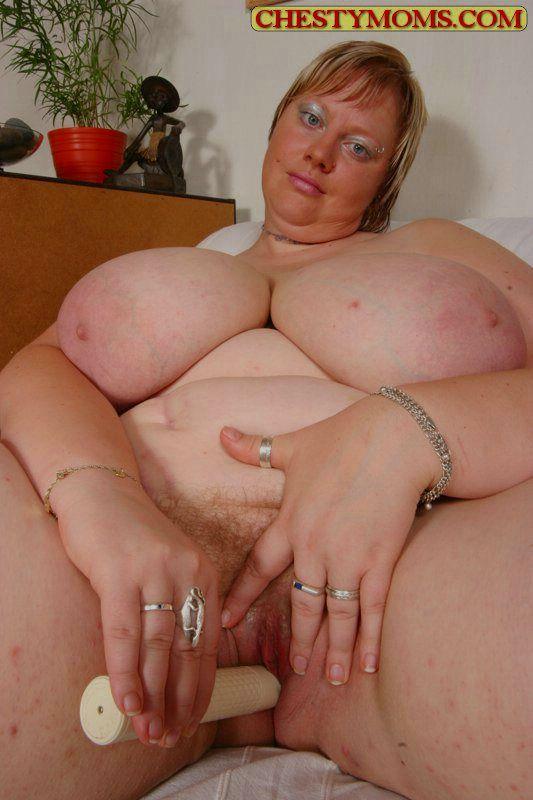 Fat women porn. Gallery - 410. Photo - 11