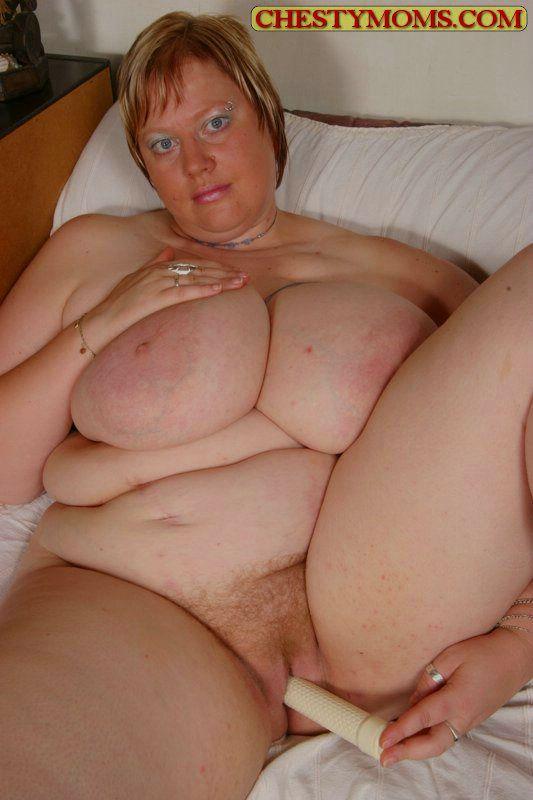 Fat women porn. Gallery - 410. Photo - 12