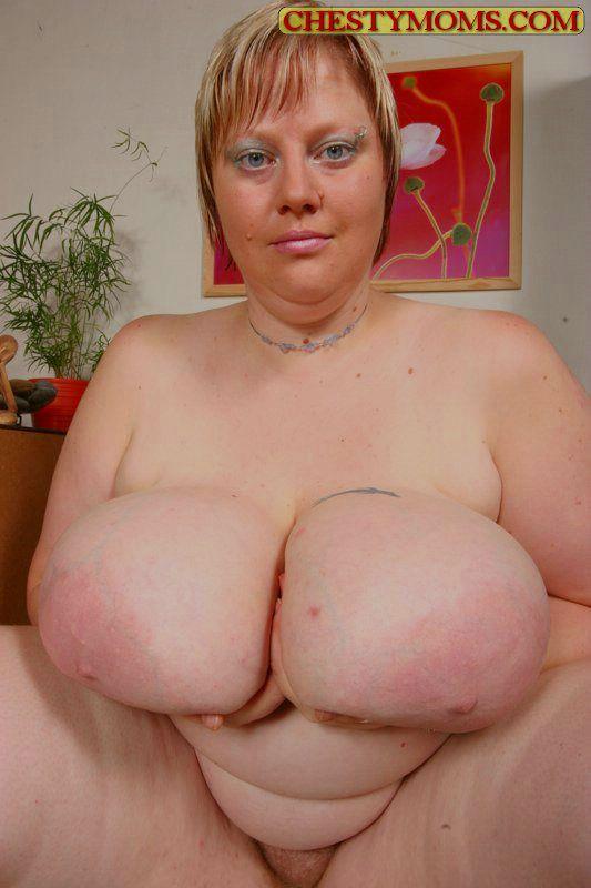 Fat women porn. Gallery - 410. Photo - 13