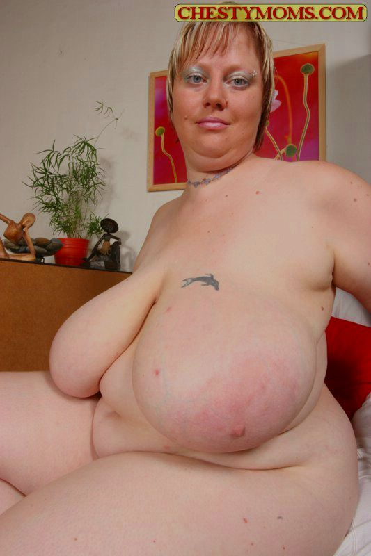 Fat women porn. Gallery - 410. Photo - 15