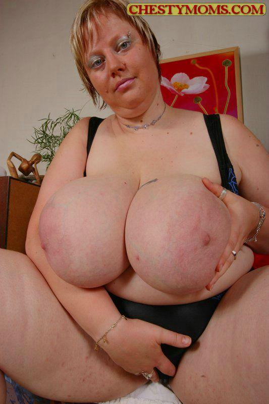 Fat women porn. Gallery - 410. Photo - 6