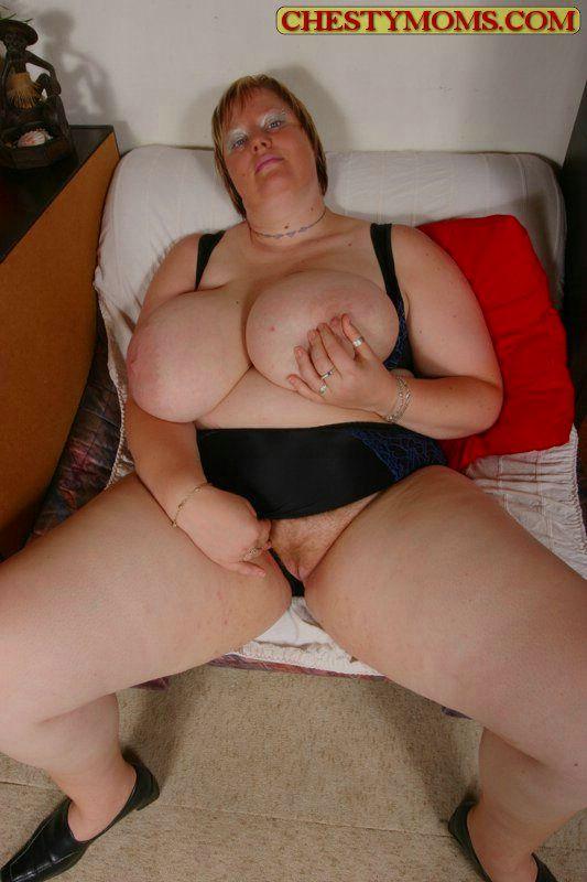 Fat women porn. Gallery - 410. Photo - 7
