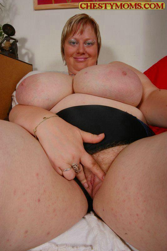 Fat women porn. Gallery - 410. Photo - 8