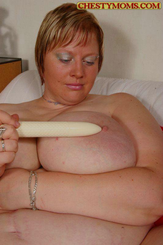 Fat women porn. Gallery - 410. Photo - 9