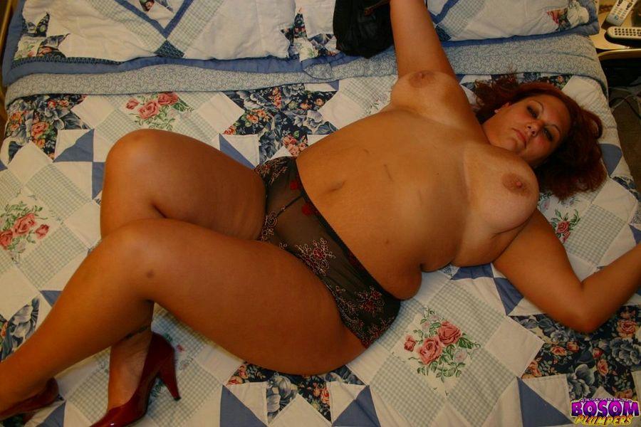 Fat women porn. Gallery - 411. Photo - 10