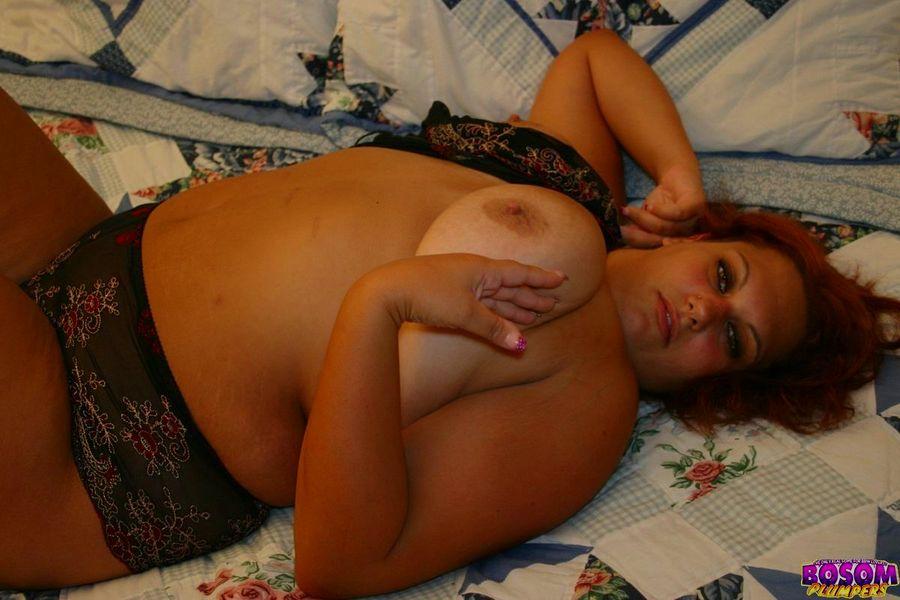 Fat women porn. Gallery - 411. Photo - 11
