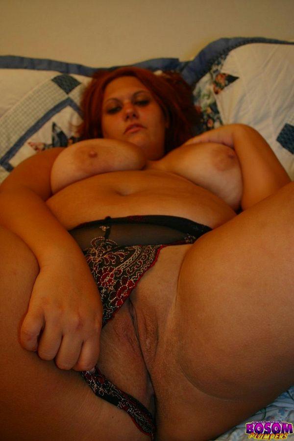 Fat women porn. Gallery - 411. Photo - 14