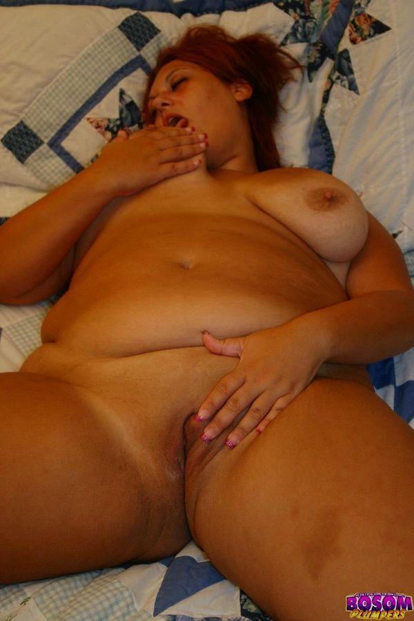 Fat women porn. Gallery - 411. Photo - 15