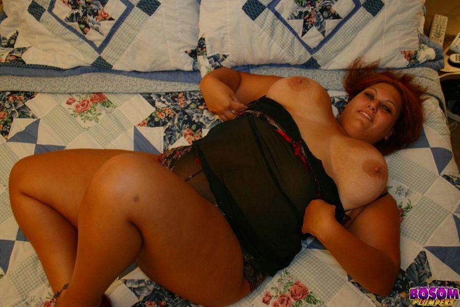 Fat women porn. Gallery - 411. Photo - 6