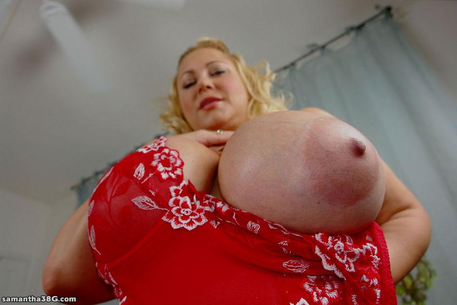 Fat women porn. Gallery - 413. Photo - 13