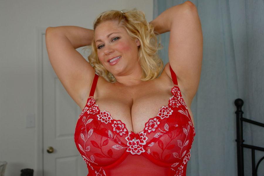 Fat women porn. Gallery - 413. Photo - 14