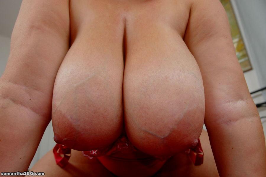 Fat women porn. Gallery - 413. Photo - 7