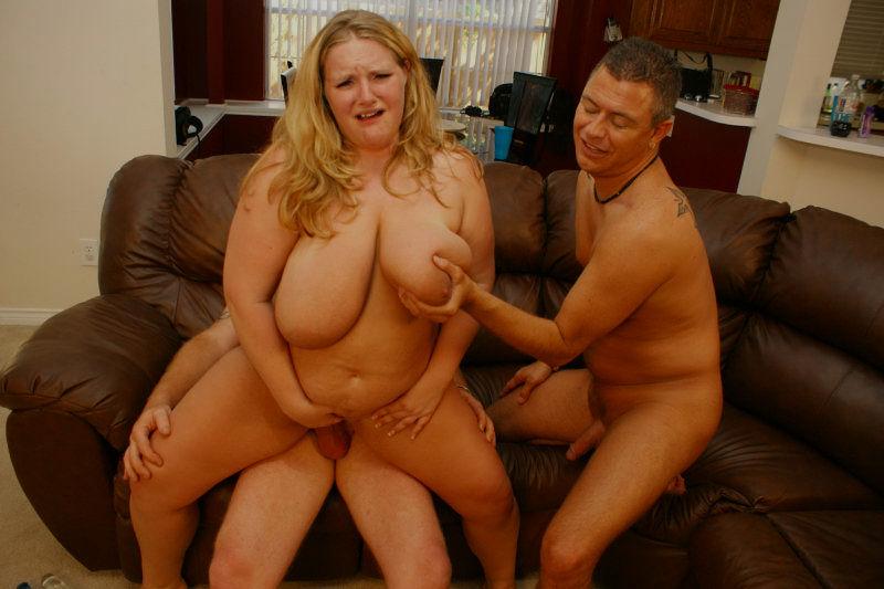 Fat women porn. Gallery - 414. Photo - 9