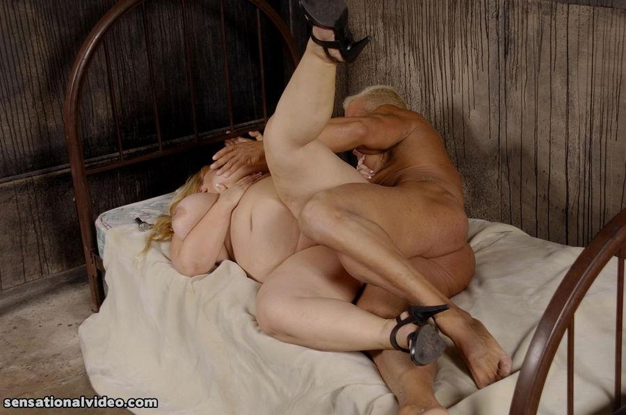 Fat women porn. Gallery - 415. Photo - 12