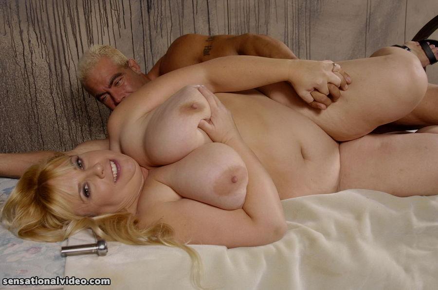 Fat women porn. Gallery - 415. Photo - 15