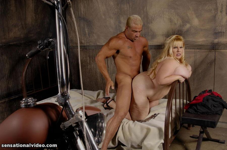 Fat women porn. Gallery - 415. Photo - 9