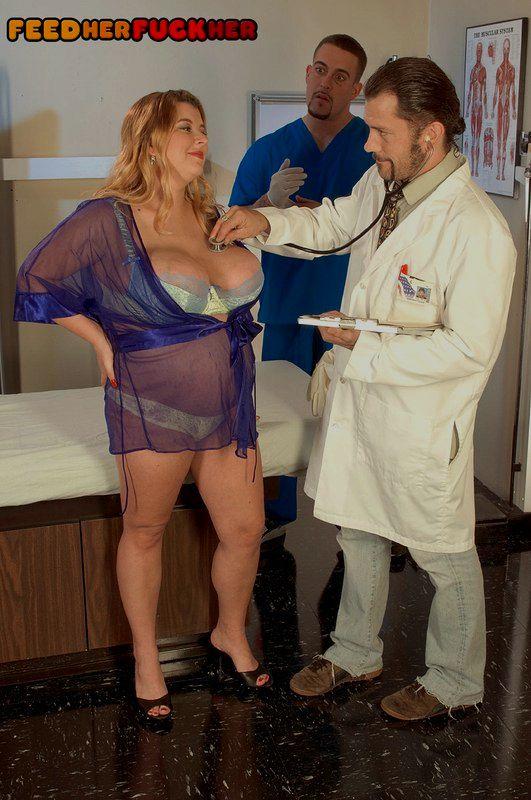 Fat women porn. Gallery - 416. Photo - 1
