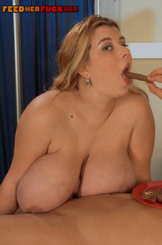 Fat women porn. Gallery - 416. Photo - 16