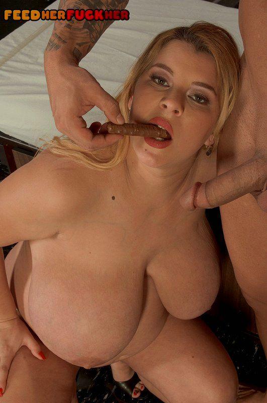 Fat women porn. Gallery - 416. Photo - 7