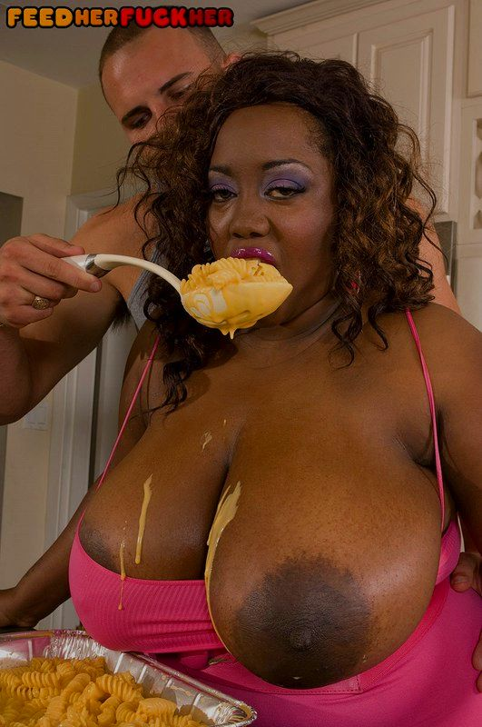 Fat women porn. Gallery - 418. Photo - 9