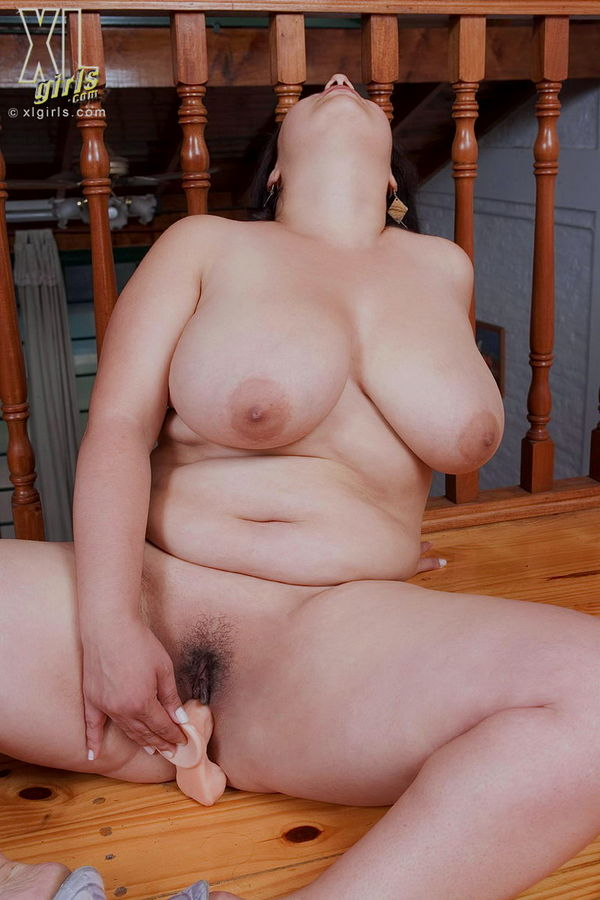 Fat women porn. Gallery - 423. Photo - 10