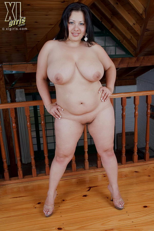 Fat women porn. Gallery - 423. Photo - 13