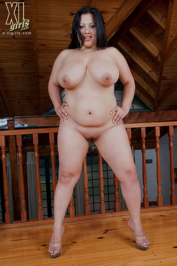 Fat women porn. Gallery - 423. Photo - 14