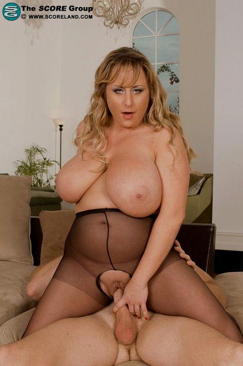 Fat women porn. Gallery - 424. Photo - 10