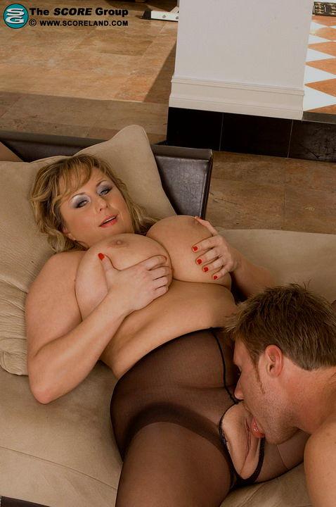 Fat women porn. Gallery - 424. Photo - 7