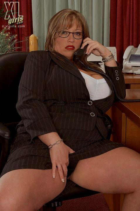 Fat women porn. Gallery - 426. Photo - 1