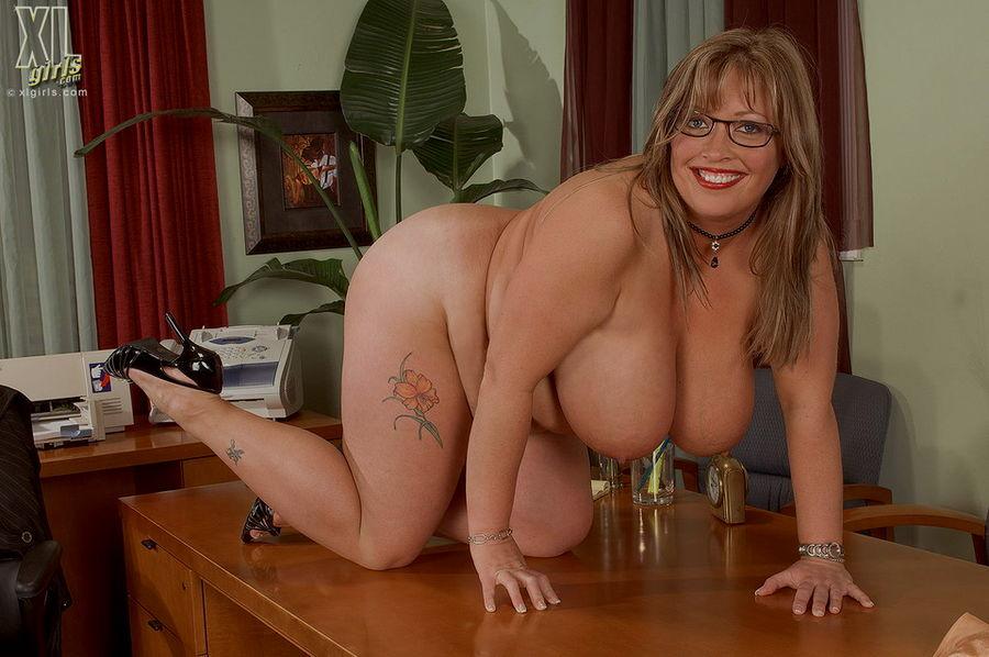 Fat women porn. Gallery - 426. Photo - 10
