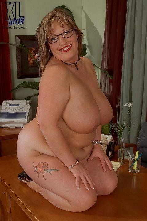 Fat women porn. Gallery - 426. Photo - 11