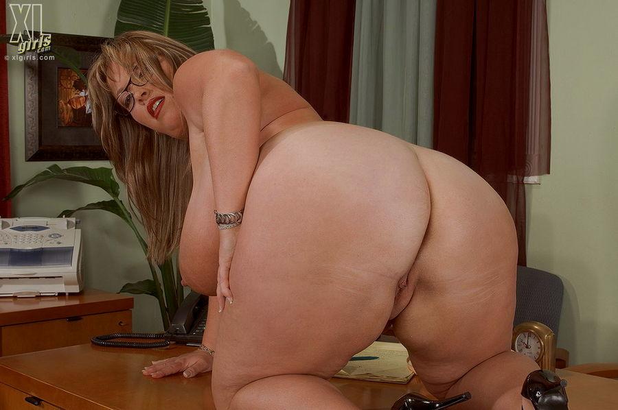 Fat women porn. Gallery - 426. Photo - 13
