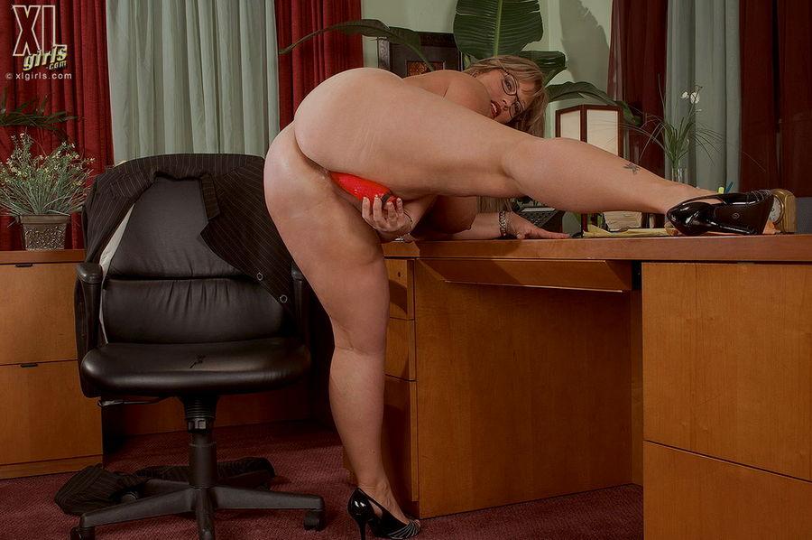 Fat women porn. Gallery - 426. Photo - 14