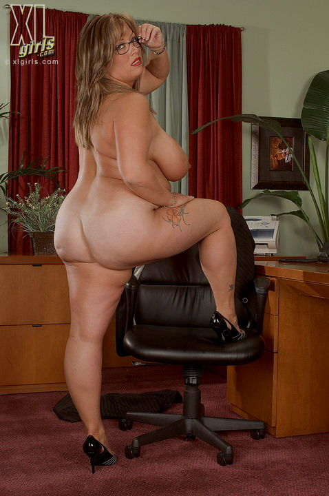 Fat women porn. Gallery - 426. Photo - 15