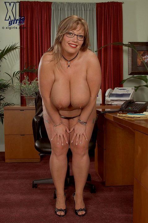 Fat women porn. Gallery - 426. Photo - 5