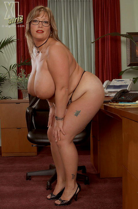 Fat women porn. Gallery - 426. Photo - 6