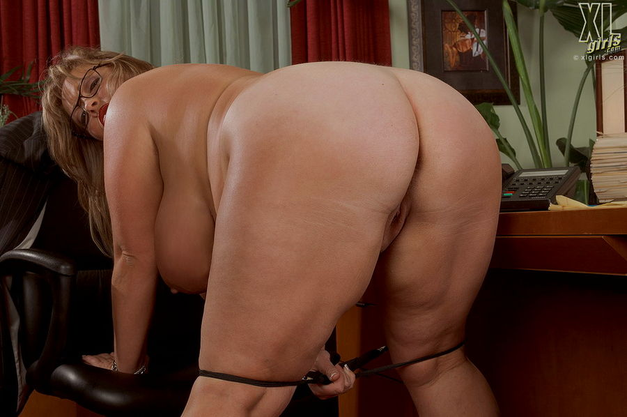 Fat women porn. Gallery - 426. Photo - 7