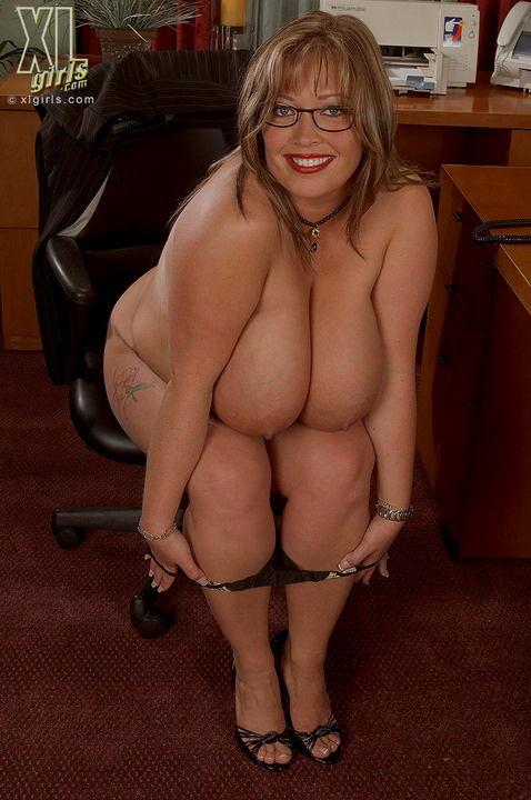 Fat women porn. Gallery - 426. Photo - 8