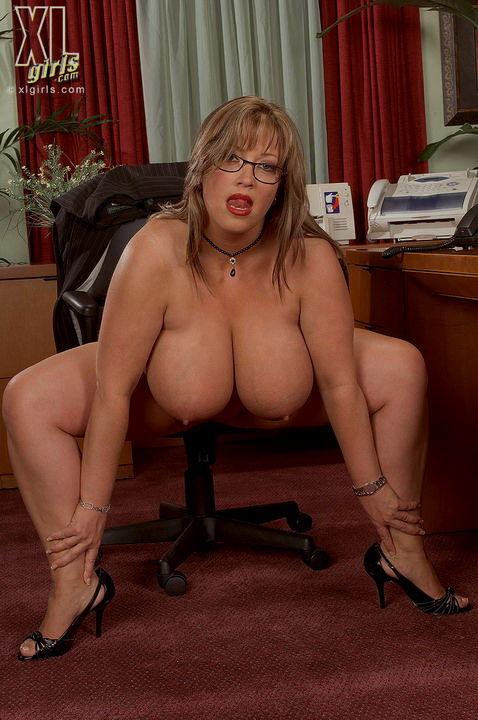 Fat women porn. Gallery - 426. Photo - 9