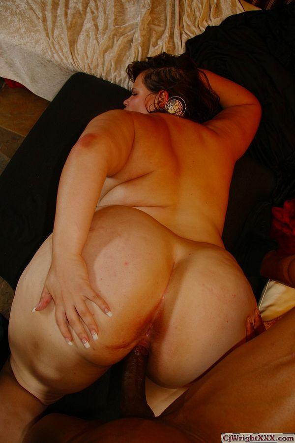 Fat women porn. Gallery - 429. Photo - 14