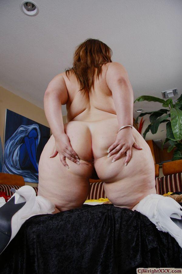 Fat women porn. Gallery - 429. Photo - 3